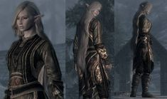 Rogue Character, Character Art, Fallout Mods, Skyrim Mods, Dragon Age Inquisition, Fantasy Characters, Fictional Characters, Fantasy Character Design, Elder Scrolls