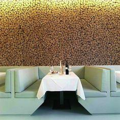 Photos of Restaurant Alpenstueck, Berlin - Restaurant Images - TripAdvisor