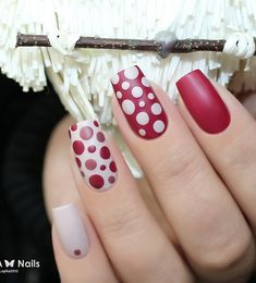 Emboss two colors and use spots. You can achieve more than you think.