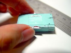 Project Retroform: Nintendo DS Lite