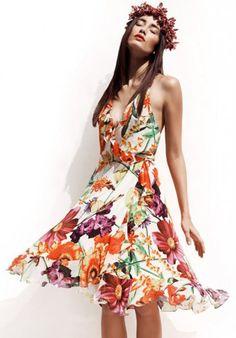 Brazilian-Fashion-7