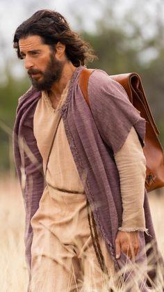 Jesus Movie, Worship Wallpaper, Jesus Is Lord, Jesus Christ, Way To Heaven, In Christ Alone, Follow Jesus, Jesus Pictures, Faith Prayer