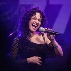 Lucie Bílá byla žalována za odhalení tajemství hubnutí Concert, Per Diem, Recital, Concerts