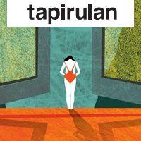 Tapirulan Illustrators Contest 2016