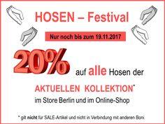 Die  Zeit  wird knapp ...   Nutzen Sie die letzten Tage unseres Hosen-Festivals    http://ift.tt/2hlzOTj  #tall #berlin #fashion #mode #lang #frau #großeFrau #langeMode #herbstmode #Herbstmode2017 #style #autumn #AnziehendesFürGroßeFrauen #onlineshop #einkaufen #shopping #tallwomen