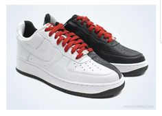 check out 3ad5a 9e6be Nike Air Force 1 Low