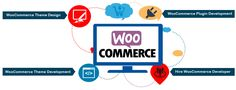 Use #WooCommerce As Your Ultimate #eCommerce Platform to sell products online and give boost to your business http://bit.ly/2qHg7nV