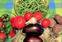 Combinar proteínas vegetales | EROSKI CONSUMER