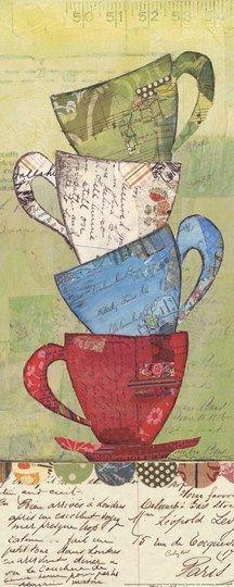 Come+For+Tea