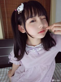 Japan Photography Girl 29 Ideas For 2020 Cute Kawaii Girl, Cute Girl Pic, Cute Girl Outfits, Beautiful Japanese Girl, Beautiful Asian Girls, Cute Cosplay, Cosplay Girls, Cute Asian Girls, Cute Girls
