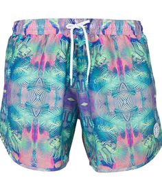 Instinct Swim Short