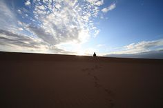 El tiempo te puede esperar lo que quieras, pero la vida, no. Deja huella. http://www.JuevesFilosofico.com