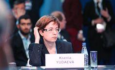#срочно #Экономика | ЦБ предсказал продолжение спада экономики в течение нескольких кварталов | http://puggep.com/2015/09/24/cb-predskazal-prodoljenie-spad/