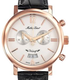 pre owned luxury watches mens Vintage Rose Gold, Led Watch, Ring Watch, Watch Necklace, Luxury Watches For Men, Beautiful Watches, Automatic Watch, Vintage Watches, Digital Watch