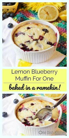 Lemon Blueberry Muffin For One One Dish Kitchen Cooking For One Single Serving Recipes Recipes For One Small Batch Recipes Lemon Blueberry Muffin For One One Dish Kitchen Cooking For One Single Serving Recipes Recipes For One nbsp hellip Cooking For One, Fun Cooking, Meals For One, Cooking Recipes, Beginner Cooking, Cooking Cake, Cooking Pasta, Small Meals, Cooking Utensils