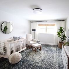 Super Baby Boy Nursery Room Ideas On A Budget Gender Neutral 47 Ideas