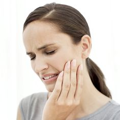 More than 15 percent of adults suffer from some chronic facial pain, such as jaw tenderness, jaw popping, headaches, and neck aches