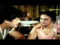 Mangi Hai Hum Ne (Jhankar) - [HD] - Sun Meri Laila - Ashok Khosla