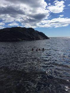 Follo TravelGirls på Øytur! | Follo TravelGirls