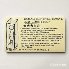 https://www.boredpanda.com/funny-adulthood-problems-sticky-notes-chaz-hutton/
