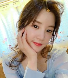Criss Hallyu: APink (#에이핑크) : Selfies Part 668