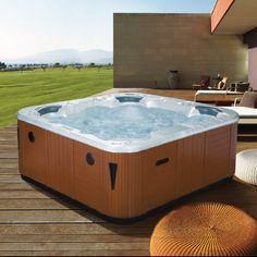 INEX Outdoor Entertaining delivers luxurious swim spa pools for courtyards or house gardens. Interested clientele from Perth can order the spa pools on sale from our website House Gardens, Get Toned, Outdoor Living, Outdoor Decor, Courtyards, Outdoor Entertaining, Perth, Pools
