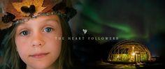 Hjertefølgerne / The Heart Followers