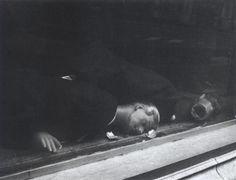 Vilém Reichmann – Schmerzlos, 1968