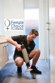 Female Choice Plumbing provide Emergency Plumber for Blocked Drains Cleaning, Sewer Drain, Toilet-Sink-Bathroom-Kitchen Drains. Storm Water Drain, Brisbane, Sydney, Toilet Sink, Plumbing Emergency, Basins, Cleaning Services, Grease, Pipes