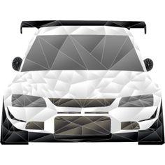 Mitsubishi Lancer Evolution IX Shirt - powered by Spreadshirt