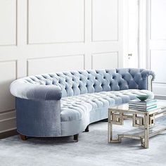 budapest sofa - baxter | tomassini arredamenti | seating, Wohnzimmer dekoo