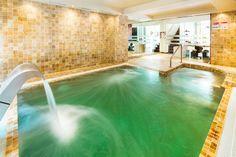 Hotel THB Felip Porto Cristo #spa #holidays #vacaciones #Mallorca #Majorca #Majorque #hotel #hotels #hoteles