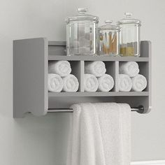 p/bolton-bathroom-storage-cubby-towel-bar-wall-shelf - The world's most private search engine Bathroom Towel Storage, Bathroom Towels, Bathroom Shelves, Master Bathroom, Gold Bathroom, Modern Bathroom, Redo Bathroom, Parisian Bathroom, Relaxing Bathroom
