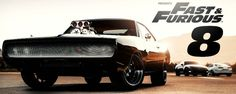 'Fast and Furious 8': Un personaje de Tokyo Race regresará en la nueva entrega  Noticias de interés sobre cine y series. Noticias estrenos adelantos de peliculas y series