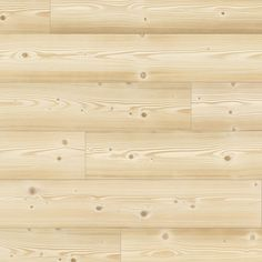 Summer Pine Planks: Get the look of fresh cut natural pine, complete with characteristic knots, graining and color variation.