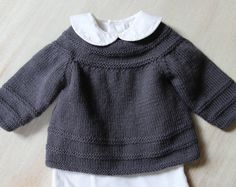 Browse unique items from LittleFrenchKnits on Etsy, a global marketplace of handmade, vintage and creative goods.