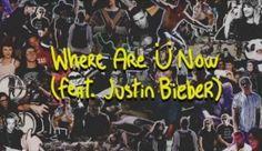 Skrillex, Diplo y Justin Bieber estrenan el video de Where Are Ü Now