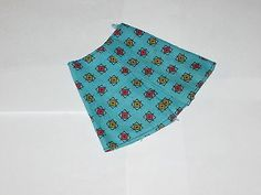 Vintage pedigree sindy doll 1967 patch #casual #skirt #clothes outfit,  View more on the LINK: http://www.zeppy.io/product/gb/2/252408391986/
