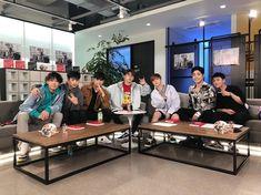Dispatch BTS'in Konser Hazırlıklarından Resimler Yayınladı Ikon Comeback, Kim Jinhwan, Ikon Debut, Bobby S, Funny Boy, Together We Can, S Pic, Yg Entertainment, Pop Music