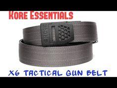 Kore Essentials Koreessentials On Pinterest Kore essentials vs nexbelt gun belts: pinterest