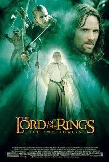 Movies hd Download free: FREE Download The Lord of the Rings: The Two Tower...