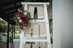 http://nouba.com.au/aravina-estate-wedding-southwest-wa-yallingup-cj-williams