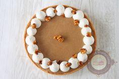 tarte-dulcey-tonka-noisette8
