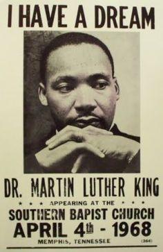 84 Best People Martin Luther King Jr Images King Jr Martin