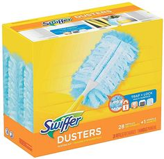 Swiffer Refill, Baseboard Cleaner, Cleaning Dusters, Rose Gold Room Decor, Business Centre, Cooking Gadgets, Kit, Dust Mites, Trap
