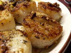 "{""user_id"": 26881066434299699, ""created_at_utc"": 1466563333, ""downvotes"": 0, ""is_community_pin"": true, ""score"": 18, ""details"": ""Perfectly cooked scallops [3264 \u00d7 2448] [OC]"", ""upvotes"": 18}"