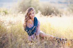 Madison.. | Amanda K Photo Art – Your Life. My Vision. – Wedding photographers in Oregon