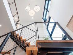 Best 30 Best Lighting Images In 2018 Lighting Deck Lighting 400 x 300