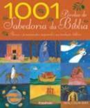 1001 P�rolas de Sabedorias da B�blia
