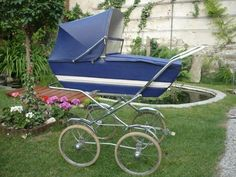 Liberta Prams And Pushchairs, Dolls Prams, Brio, Baby Carriage, Kids And Parenting, Retro, Baby Dolls, Baby Strollers, Children